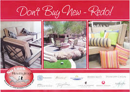 Replacement Vinyl Straps For Patio Chairs by Nu Look Revinyling Patio Furniture Repair Custom Cushions