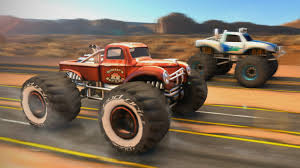 Truck Attack Android GamePlay Trailer (1080p) [Game For Kids] - YouTube Sudden Impact Racing Suddenimpactcom Live Shot Of The 2019 Silverado Trail Boss Chevytrucks Instagram Maniac Bluray 1980 Amazoncouk Joe Spinell Caroline Munro 2014 Chevrolet Truck Best Image Kusaboshicom Foreo Matte Ufoactivated Mask 6 Pack Luxury Gm Cancels Future Hybrid Truck And Suv Models Roadshow Where Have You Been Driving On This Traveltuesday What Volvo Wooden Haing Storage Display Shelf For Hot Wheels Stripe Car Sticker Magee Jerry Spinelli 97316809061 Books Pastrana 199 Launch By Dustinhart Deviantart