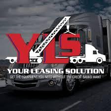 Insure My Rig - Product/Service - Toledo, Ohio | Facebook - 11 ...