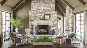 100 Country Interior Design French Home Decor Tour Ideas 2018 Paris Room Style Plans Cooking