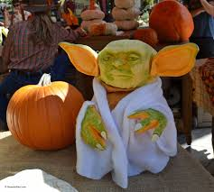 Maleficent Pumpkin Designs by Pumpkin Carving At Big Thunder Ranch Dbm Your Independent