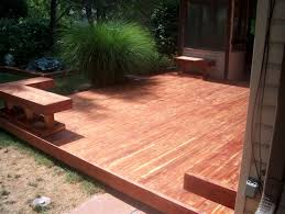 Columbia Gardener Quality landscape service Patio decks