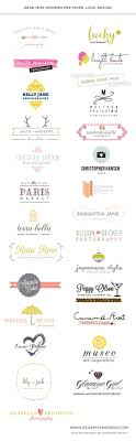 40 Best Infographics #Restaurants, #Diners, #Food Images On ... Room 4 Ideas Graphic Designs Services Best 25 Logo Design Love Ideas On Pinterest Designer Top Startup Mistake 6 Vs Opportunities Bplans Ecommerce Web App Care Home Logos Building Logo And House Logos Elegant 40 For Online With Finder Housewarming Party Games Zadeh Design Form By Thought Branding Graphic Studio Creative Homes Tilers On Abc Architecture Clipart Modern Chinacps