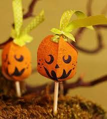 Celina Pumpkin Patch Directions by 40 Best Pumpkin Patch Images On Pinterest Diy Birthday Party