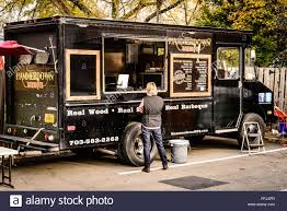 Hammerdown BBQ Food Truck, West Washington Street, Middleburg Stock ... 43df04f10ffdcb5cfe96c7e7d3adaccesskeyid863e2fbaadfa1182cb8fdisposition0alloworigin1 Slap Happy Bbq Food Truck Wow Youtube Moms Kuala Lumpur Frdchillies The Alltime Network Ej Texas Foodtruck Pinterest Bbq Sweet Auburn Atlanta Trucks Roaming Hunger Detroit Company Owner Makes Yet Another Social Media Gaffe Jls Boulevard Buffalo Eats Hoots 1940 Chevrolet Custom Built Bandit Moczygemba Graphic Design Rocky Top Co Food Truck Charlotte Nc Barbecue Bros Smoked Sauced Mobile Making Debut At Warz Bdnmb Huntsville Alabama Directory Our Valley Events