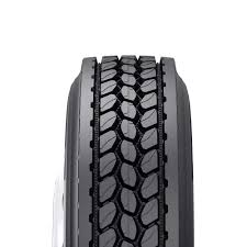 DR 5.3 Drive Tire - Commercial Retread Truck Tire - Bandag Bridgestone Semi Truck Tires Best Resource R623 Tyres From 99 Uniroyal Rolling Out Budgetfriendly Truck Tires Blizzak Ws80 Sullivan Tire Auto Service Launches Steer Tire For Commercial Trucks Traction News Commercial Anchorage Ak Alaska Summer Dunlop Toyo Expands Nanoenergy Line With New Recalls Mud Trucks Suvs Firestone Desnation Mt2
