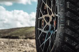 100 Off Road Wheel And Tire Packages For Trucks KSM Road S D KSM Road S Gallery