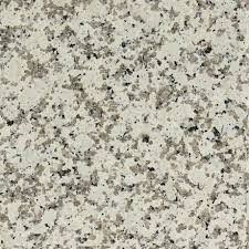 Arizona Tile Granite Anaheim by Stone