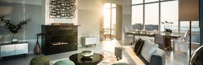 100 European Home Interior Design Fireplaces Indoor Outdoor
