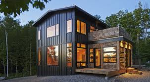 100 Contemporary House Siding Image Result For Modern Metal Siding Black And Roofing In