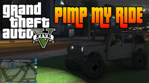 GTA 5 - Pimp My Ride #41 | Canis Mesa (MerryWeather) Pimping At ... My Car Final For Gta San Andreas Pimp My Ride Youtube Gaming Lets Play 18 Wheels Of Steel American Long Haul 013 German Wash Game Android Apps On Google Street Racing Short Return The Post Your Pimp Decks Here Commander Edh The Mtg V Pimp My Ride Bravado Rattruck Hill Climb 2 Jeep Tunning Parts New 5 On Tour 219 Dune Fav Customization 6x07 Lailas 1998 Plymouth Grand Voyager Expresso Ep3 Nissan 240x Simplebut Fly
