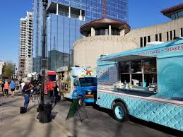 100 Food Trucks In Nashville Tennessee On Twitter Party ON The Preds Outdoor