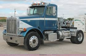 2000 Peterbilt 379 Semi Truck | Item H5683 | SOLD! May 20 Tr... New 72018 Used Ford Cars For Sale In Weathford Tx Weatherford Nissan Dealership Serving Fort Worth Southwest Bruckners Bruckner Truck Sales North Texas Mini Trucks Home Jerrys Buick Gmc Serving Arlington Gallery Propane Tanks Granbury Aledo 2009 Intertional 8600 Daycab Semi For By Fedrichs Mike Brown Rv Dealer Motorhome Consignment Travel Trailer Toy