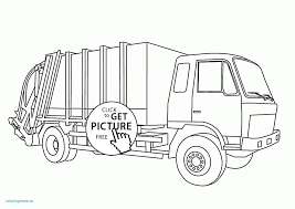 Free Printable Construction Truck Coloring Pages Dump Wonderful ... Learn Colors With Dump Truck Coloring Pages Cstruction Vehicles Big Cartoon Cstruction Truck Page For Kids Coloring Pages Awesome Trucks Fresh Tipper Gallery Printable Sheet Transportation Wonderful Dump Co 9183 Tough Free Equipment Colors Vehicles Site Pin By Rainbow Cars 4 Kids On Car And For 78203