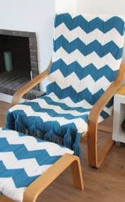 Poang Chair Cover Replacement by 9 Best Ikea Poang Upholstery Ideas Images On Pinterest Chair