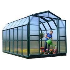 Sams Club Vinyl Outdoor Storage Sheds by Lawn And Garden U2013 Gardening And Lawn Supplies U0026 Accessories