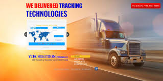 GPS Tracker (Backup Battery & Engine (end 10/6/2016 3:15 PM) Mini Gps Tracker Locator For Car Bicycle Tracking Gt02 Gsm Vehicle System In India Blackbeetle For Device Spy What Are Tracking Devices And How These Dicated Live Truck Us Fleet Vehicle Tracker Rp01 Buy Amazoncom Aware Awvds1 Trackers Tracker Wire Security 303 Pro Fleet Vehicle Amazoncouk Setup1 Youtube Real Time Sos Alarm Voice Monitor Acc Letstrack Incar Use Hit Up That Food Trucks