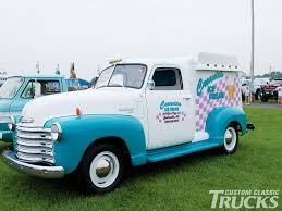 Custom Classic Trucks Ice Cream Van | Antique Cars & Trucks ... Vintage Metal Japan 1960s Ice Cream Toy Truck Retro Vintage Truck Stock Vector Image 82655117 Breyers Pictures Getty Images Cool Cute Flat Van Illustration 5337529 These Trucks Are The Coolest Bestride Model T Ford Forum Old Photo Brass Era Arctic Awesome Milk For Sale Man Next To Thames River Ldon Flickr Gallery Indulgent Creams 82655397 Yuelings 1929 Modelaa Retro Food T Wallpaper