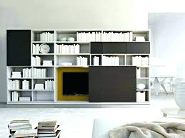 Wall Storage For fice Storage fice Wall Cabinets Lifetime