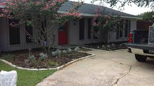 Tx Blvd Estimate And Home Northeast Apartments The Park At Truck Rental Flower Mound