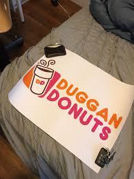 Pumpkin Swirl Iced Coffee Dunkin Donuts by Dunkin U0027 Donuts Dunkindonuts Twitter