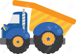 Dump Truck Clipart & Look At Dump Truck Clip Art Images ... Truck Parts Clipart Cartoon Pickup Food Delivery Truck Clipart Free Waste Clipartix Mail At Getdrawingscom Free For Personal Use With Pumpkin Banner Black And White Download Chevy Retro Illustration Stock Vector Art 28 Collection Of Driver High Quality Cliparts Black And White Panda Images Monster Clip 243 Trucks Pinterest 15 Trailer Shipping On Mbtskoudsalg