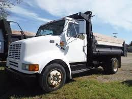 4700 International Used Dump Trucks For Sale 1997 Intertional 4900 1012 Yard Dump Truck For Sale By Site Federal Contracts Trucks Awesome 1995 4700 Dumphelp Me Cide Plowsite Used For Sale Dump At American Buyer 2000 95926 Miles Pacific Box 26 Cars In Mesa Arizona Inventory Acapulco Mexico May 31 2017 1991 Auction Municibid