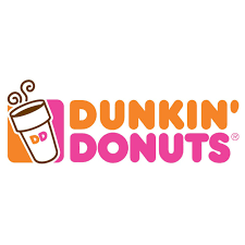 Dunkin Donuts Pumpkin Cold Brew by Share The Coffee Love At Dunkin U0027 Donuts On National Coffee Day