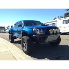 2005-2015 | Toyota Tacoma Fenders | ADV Fiberglass Fiberglass Rear Dually Fenders For Ford Dodge Chevy Gmc Dually Mcneil Racing Tundra 0713 Front Pair Ranger Prunner Style Rangerforums The Wecoast Kustom Rigz Full For All Trucks Storm Rebel Off Road Talladega Youtube Fibwerx 42018 Silverado 55 Bulge Pics Of My Fiberglass Fenders And Bedsides Nissan Titan Forum Roadrunner Racedezert 52017 F150 Fibwerx Raptorstyle F1f008 9703 4 Mcneil Inc