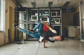 Stylish Bboy Performing A Break Dance Stance In An Abandoned Building Moola Tillys 100 Awesome Subscription Box Coupons 2019 Urban Tastebud Stance Socks Coupon Code 2015 Stance Calamajue Snow Socks Boys Mens Tagged Jacks Surfboards Lavo Brunch Promo Code Get In For Free Guest List Available Stance Sf03 20x85 5x112 Dark Tint Wheel Tyre Package Youth Mlb Diamond Pro Onfield Royal Blue Sock 20 Off Lifestance Wax Coupons Promo Discount Codes Wethriftcom Bci Help Center News