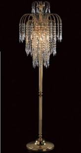 Living Room Table Lamps Walmart by Lighting Marvelous Chandelier Pillar Table Lamp Design For Luxury