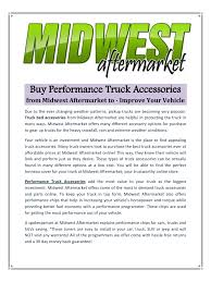 Performance Truck Accessories.pdf By SANSOFT - PDF Archive - Page 1/2 Revolver Performance Ipswitch Ford 73l 0203 Manual 6 Chip Performance Chips For Trucks And Steinbauer Truck Engine Tuning Do Edge Power Programmers Really Work Mythbusted Youtube Cis Diesel Series 1 Chevy Buyautopartscom 5 Best Tuners 2016 Dodge Ram 1500 To Increase Mileage Serious Power Stroke Upgrades Magazine Amazoncom Innovative Chippower Programmer Edge Products Archives Coolfords Bully Dog Bdx The F150 Atlanta Auto Repair Lawrenceville Ga Services Benefits Of Installing A In Your Car Cars