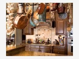Old Italian Kitchen Design Ideas