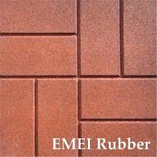 recycled rubber patio pavers patio deck tiles recycled rubber how