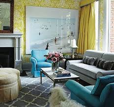 Lovable Turquoise And Grey Living Room 142 Best New Livingroom Gray Teal Yellow Images On Home Design