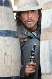 Wiki Smashing Pumpkins Rotten Apples by 90 Best Christian Bale Images On Pinterest Christian Bale