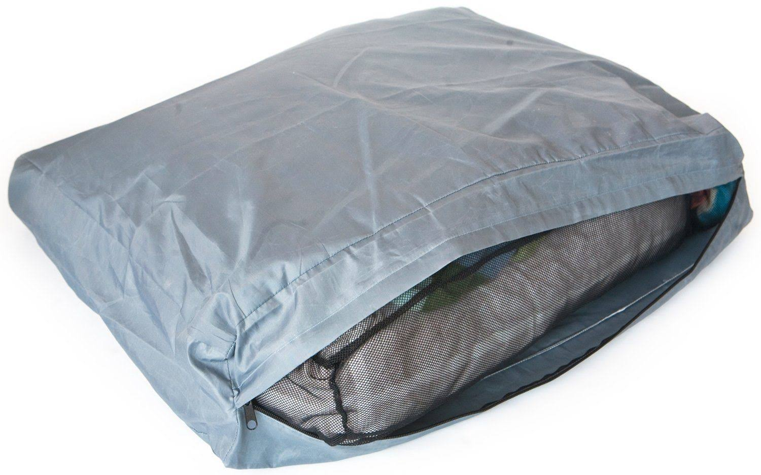 Molly Mutt Waterproof Dog Bed Liner