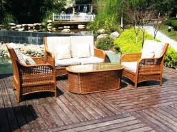Best Outdoor Patio Furniture Covers by Patio Ideas Best Outdoor Patio Furniture Covers Magnificent