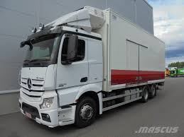Used Mercedes-Benz Actros 25.. Reefer Trucks Year: 2013 Price: US ... 2013 Mercedes Benz 2544 Stiwell Trucks Mercedesbenz Sprinter 313cdi Mid Roof Van Truck Www Actros 14 Pallet Tray Daimler Alaide Mercedesbenz Brabus B63s 700 6x6 24 Rugs Jo Autogespot 2551l_containframeskiploader Trucks Year Of Caminho Mercedes Benz Top Youtube G550 Base Sport Utility 4 Door 5 5l Used Search Mercedesbenzcouk Arocs Mixer By 3d Model Store Humster3dcom Mitsubishi Canter 515 Wide White For Sale In Regency Park At Actros Nettikone