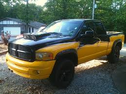 Dodge Ram Hemi By Perceptor On DeviantArt 2014 Ram 3500 Heavy Duty 64l Hemi First Drive Truck Trend 2015 1500 Rt Test Review Car And Driver Boost 2016 23500 Pickup V8 2005 Dodge Rumblebee Hemi Id 27670 4x2 Quad Cab 57l Tates Trucks Center 2500 Hd Delivering Promises The Anyone Using Ram Accsories Mods New 345 Blems Forum Forums Owners Club 2019 Dodge Laramie Pinterest 2017 67 Reg Laramie Crew Cab 44 David Hood Split Hood Accent Vinyl Graphics Decal 2007 Dodge Truck 4dr Hemi Bob Currie Auto Sales
