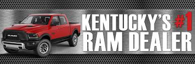 100 Dodge Trucks For Sale In Ky Glenns Freedom Chrysler Jeep Ram Dealer In Lexington KY