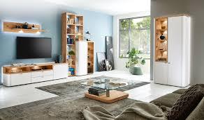 wohnzimmer programme fabio venjakob möbel vorsprung