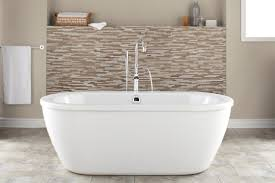 bathtubs idea astonishing homedepot tubs stand alone bathtubs