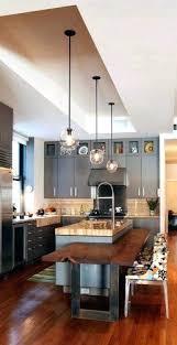 modern pendant lighting kitchen island houzz fixtures inspiration