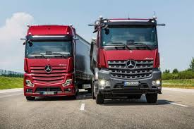100 Drs Truck Sales MercedesBenzs Twitter Search