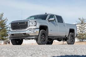 Traction Bar Kit For 07-18 4WD Chevrolet Silverado / GMC Sierra 1500 ... Chevy Truck Roll Cage Fresh Bar Fit Test Pics Need Input 72 K5 Blazer Cars Pinterest Blazer Vehicle And For 84 Best Resource I Hope This Trail Boss Means Bars Are Making A Comeback Opinions On Cagebar The 1947 Present Chevrolet Gmc 2019 Silverado 1500 Here Four Ways To Customize Your Traction Kit For 0718 4wd Sierra 79 Fuse Box Wiring Car Diagram Mkquart Motors On Twitter Stop In Today Check Out Our Trucks Elegant The Suburbalanche Is Now N Fab Auto Parts Dodge Jeep Commando With Roll Bar Google Search