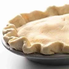 Keeping Pumpkin Pie Crust Getting Soggy by Pie Crust Guide King Arthur Flour