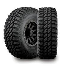 Best Snow Tires   Top Car Release 2019 2020