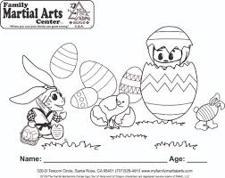 Brave African American Family Coloring Pages Like Modest Article