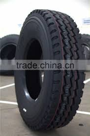 100 Top Rated Truck Tires Best Wholesale All Steel Radial Quality 11r225 Truck Tires